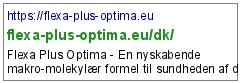 https://flexa-plus-optima.eu/dk/
